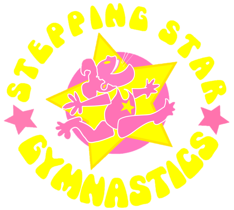 Stepping Star Gymnastics